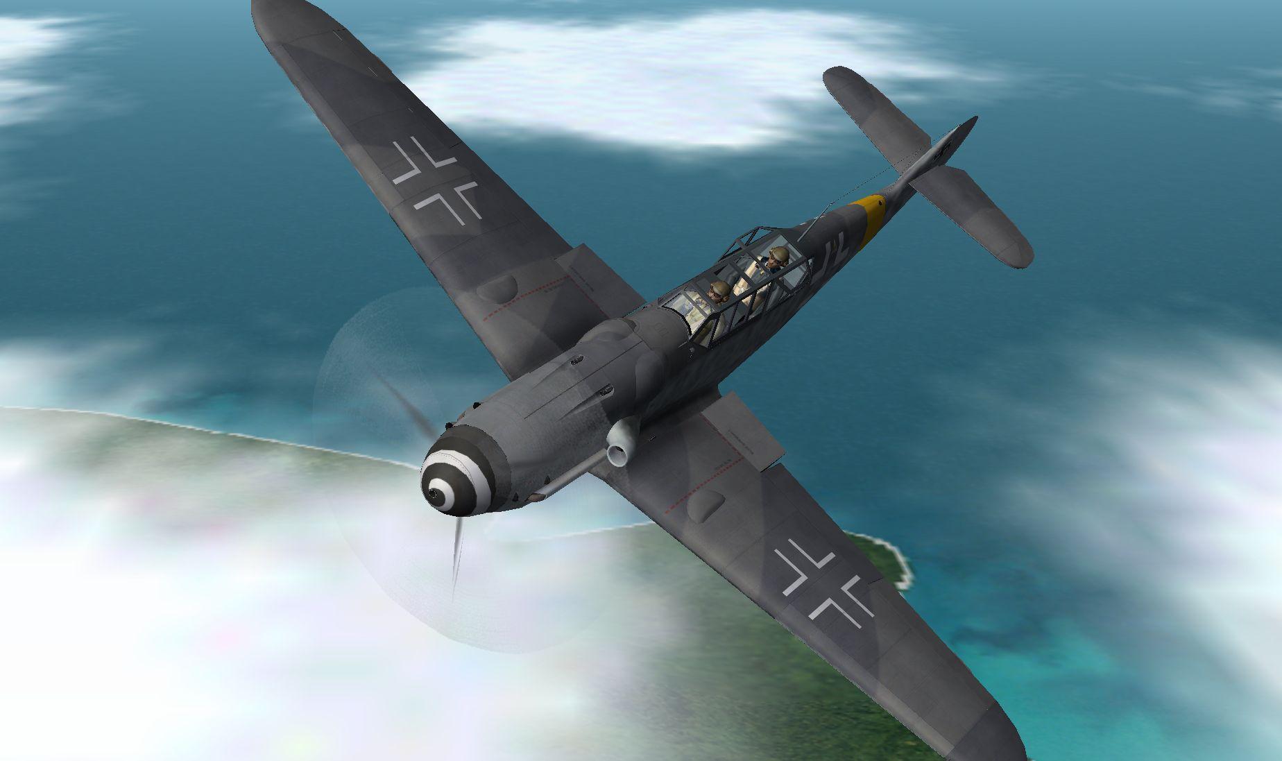 Bf_109G-12d